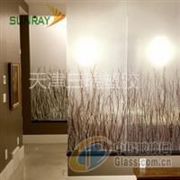 普透透明系列,天津三瑞塑胶制品有限公司,装饰玻璃,发货区:天津 天津 武清区,有效期至:2020-02-29, 最小起订:0,产品型号:
