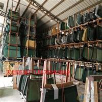 汽车玻璃 汽车挡风玻璃,惠州市惠城天峰玻璃制品厂,交通运输,发货区:广东,有效期至:2019-03-08, 最小起订:100,产品型号:
