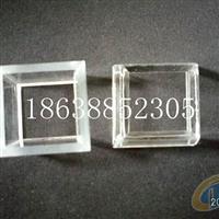 360度玻璃窗口镀膜玻璃,洛阳龙乾玻璃有限公司,建筑玻璃,发货区:河南 洛阳 洛阳市,有效期至:2018-12-22, 最小起订:1,产品型号: