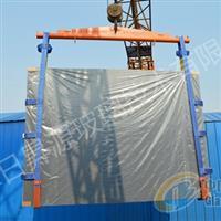 玻璃专项使用吊带