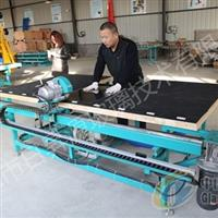 气浮式除膜机,天津市鼎安达玻璃有限公司,玻璃生产设备,发货区:天津,有效期至:2019-12-21, 最小起订:1,产品型号: