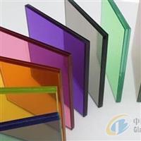 湖洲德清夹胶玻璃大的工厂,浙江泰铭玻璃科技有限公司,建筑玻璃,发货区:浙江 杭州 余杭区,有效期至:2020-05-07, 最小起订:1,产品型号: