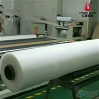调光膜 液晶玻璃膜 电控雾化膜,广州江玻特种玻璃有限公司,化工原料、辅料,发货区:广东 广州 南沙区,有效期至:2020-05-16, 最小起订:1,产品型号: