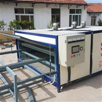 玻璃强化炉供应 可来料定制加工