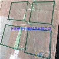 玻璃展示柜超白玻璃柜,上海翼利玻璃制品有限公司,家具玻璃,发货区:上海 上海 上海市,有效期至:2020-11-21, 最小起订:1,产品型号: