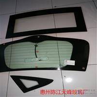 汽车玻璃,惠州市惠城天峰玻璃制品厂,交通运输,发货区:广东,有效期至:2019-03-19, 最小起订:100,产品型号: