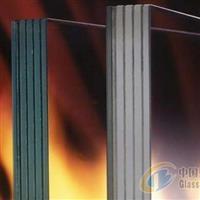 湖洲德清防火玻璃报价,浙江泰铭玻璃科技有限公司,建筑玻璃,发货区:浙江 杭州 余杭区,有效期至:2020-04-30, 最小起订:1,产品型号: