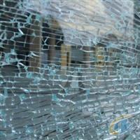 浙江杭州钢化玻璃多少钱一平方,浙江泰铭玻璃科技有限公司,建筑玻璃,发货区:浙江 杭州 余杭区,有效期至:2020-05-05, 最小起订:1,产品型号:
