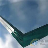 浙江杭州夹胶玻璃多少钱一平方