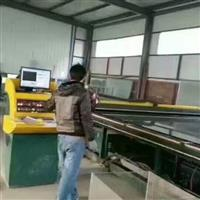 新到海利宁玻璃切割机一台,北京合众创鑫自动化设备有限公司 ,玻璃生产设备,发货区:北京 北京 北京市,有效期至:2021-03-22, 最小起订:1,产品型号: