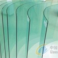 湖北武�h�化玻璃�S,武�h� 深科技有限公司 ,建筑玻璃,�l��^:湖北,有效期至:2021-09-21, 最小起�:1,�a品型�: