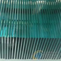 武�h家具�T窗�化玻璃�S,武�h� 深科技有限公司 ,建筑玻璃,�l��^:湖北,有效期至:2021-09-21, 最小起�:1,�a品型�: