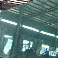 武�h哪里有�化玻璃�S,武�h� 深科技有限公司 ,建筑玻璃,�l��^:湖北,有效期至:2021-09-21, 最小起�:1,�a品型�: