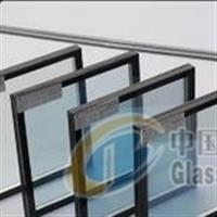 武�h蔡甸�^中空玻璃�S��r,武�h�|深科技有限公司 ,建筑玻璃,�l��^:湖北,有效期至:2021-09-19, 最小起�:1,�a品型�: