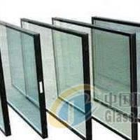 湖北武�h建筑玻璃 中空玻璃�S,武�h�|深科技有限公司 ,建筑玻璃,�l��^:湖北,有效期至:2021-09-19, 最小起�:1,�a品型�: