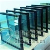 湖北武�h中空玻璃�S,武�h�|深科技有限公司 ,建筑玻璃,�l��^:湖北,有效期至:2021-09-19, 最小起�:1,�a品型�: