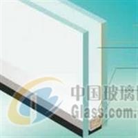 武�h幕�χ锌詹A�S承接各�N工程玻璃,武�h�|深科技有限公司 ,建筑玻璃,�l��^:湖北,有效期至:2021-09-19, 最小起�:1,�a品型�: