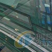 湖北武�h�A�z玻璃�S 武�h�A�z玻璃大型�S家,武�h� 深科技有限公司 ,建筑玻璃,�l��^:湖北,有效期至:2021-09-19, 最小起�:1,�a品型�: