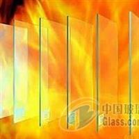 湖北武�h防火玻璃�S武�h防火玻璃大型�S家,武�h� 深科技有限公司 ,建筑玻璃,�l��^:湖北,有效期至:2021-09-20, 最小起�:1,�a品型�: