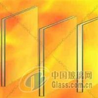 湖北武�h建筑玻璃 防火玻璃�S,武�h� 深科技有限公司 ,建筑玻璃,�l��^:湖北,有效期至:2021-09-20, 最小起�:1,�a品型�: