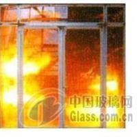 多�N�格防火玻璃�S 武�h,武�h� 深科技有限公司 ,建筑玻璃,�l��^:湖北,有效期至:2021-09-20, 最小起�:1,�a品型�: