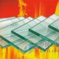 湖北武�h防火玻璃�S,武�h� 深科技有限公司 ,建筑玻璃,�l��^:湖北,有效期至:2021-09-20, 最小起�:1,�a品型�: