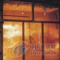 武�h家具�T窗防火玻璃�S,武�h� 深科技有限公司 ,建筑玻璃,�l��^:湖北,有效期至:2021-09-20, 最小起�:1,�a品型�: