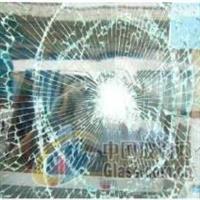 湖北武�h防��玻璃�S,武�h�|深科技有限公司 ,建筑玻璃,�l��^:湖北,有效期至:2021-09-21, 最小起�:1,�a品型�: