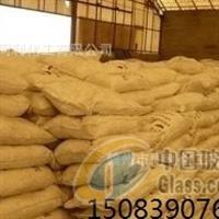 赣州化工原料、赣州化工产品、化工材料