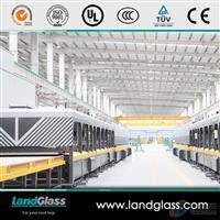 兰迪钢化玻璃生产线,洛阳兰迪玻璃机器股份有限公司,玻璃生产设备,发货区:河南 洛阳 洛阳市,有效期至:2021-06-16, 最小起订:1,产品型号: