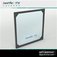 蘭迪鋼化安全真空玻璃
