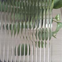 压花玻璃小长虹优惠活动