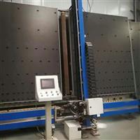 新到北京博驰全自动LOW一E除膜机一台,北京合众创鑫自动化设备有限公司 ,其它,发货区:北京 北京 北京市,有效期至:2020-01-01, 最小起订:1,产品型号: