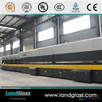 兰迪钢化玻璃生产加工设备,洛阳兰迪玻璃机器股份有限公司,玻璃生产设备,发货区:河南 洛阳 洛阳市,有效期至:2021-07-23, 最小起订:1,产品型号: