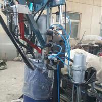 现货北京昌益和手动打胶机一台,北京合众创鑫自动化设备有限公司 ,其它,发货区:北京 北京 北京市,有效期至:2021-08-04, 最小起订:1,产品型号: