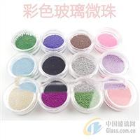 玻璃微珠低密度生产厂家