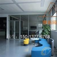 深圳哪里有做办公室玻璃高隔,深圳市美隔建材有限公司,装饰玻璃,发货区:广东 深圳 宝安区,有效期至:2021-03-13, 最小起订:30,产品型号: