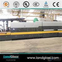 钢化炉,洛阳兰迪玻璃机器股份有限公司,玻璃生产设备,发货区:河南 洛阳 洛阳市,有效期至:2020-03-20, 最小起订:1,产品型号: