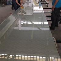 超长超宽夹丝玻璃,深圳市捷达顺玻璃制品有限公司,装饰玻璃,发货区:广东 深圳 龙岗区,有效期至:2020-12-22, 最小起订:1,产品型号: