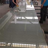 超长超宽夹丝玻璃,深圳市捷达顺玻璃制品有限公司,装饰玻璃,发货区:广东 深圳 龙岗区,有效期至:2021-04-23, 最小起订:100,产品型号: