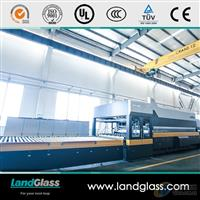 建筑用平弯玻璃钢化炉,洛阳兰迪玻璃机器股份有限公司,玻璃生产设备,发货区:河南 洛阳 洛阳市,有效期至:2020-07-12, 最小起订:1,产品型号: