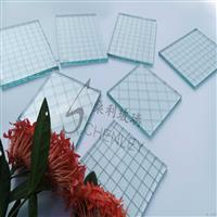 �隼�夹不锈钢丝夹铁丝玻璃