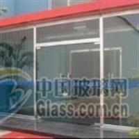 石景山区专业安装玻璃隔断办公室玻璃隔断