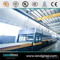 兰迪家�h玻璃钢化炉,洛阳兰迪玻璃机器股份有限公司,玻璃生产设备,发货区:河南 洛阳 洛阳市,有效期至:2020-05-21, 最小起订:1,产品型号: