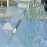 弯钢钢化玻璃,秦皇岛泰华思创玻璃有限公司,建筑玻璃,发货区:河北 秦皇岛 秦皇岛市,有效期至:2020-12-28, 最小起订:1,产品型号: