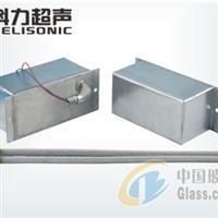光学玻璃清洗机震板