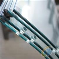 秦皇岛供应弯钢钢化玻璃,秦皇岛泰华思创玻璃有限公司,建筑玻璃,发货区:河北 秦皇岛 秦皇岛市,有效期至:2020-12-28, 最小起订:1,产品型号: