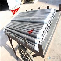 硅碳棒配件/电炉加热元件