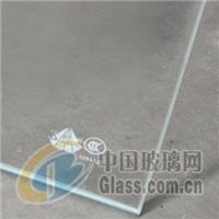 秦皇島8mm超白玻鋼化玻璃/泰華思創白玻價格
