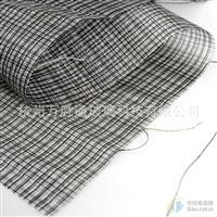 金属丝工程夹丝材料
